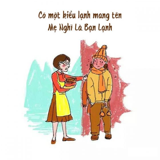 tranh-vui-ban-khong-the-dong-dem-duoc-tinh-yeu-cua-me-10