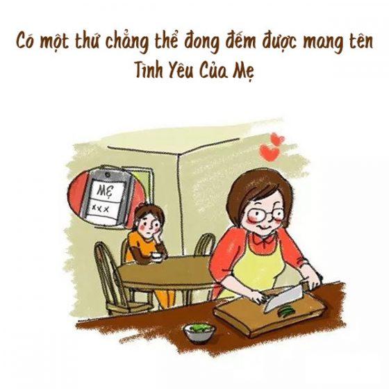tranh-vui-ban-khong-the-dong-dem-duoc-tinh-yeu-cua-me-2
