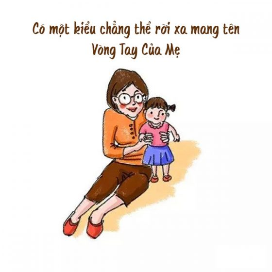 tranh-vui-ban-khong-the-dong-dem-duoc-tinh-yeu-cua-me-4