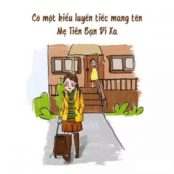tranh-vui-ban-khong-the-dong-dem-duoc-tinh-yeu-cua-me-5