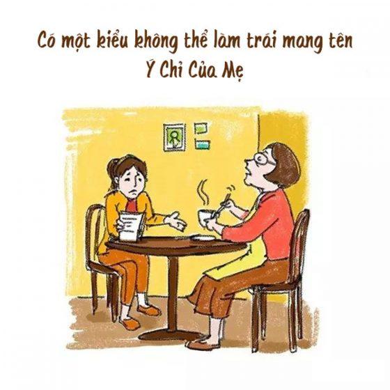 tranh-vui-ban-khong-the-dong-dem-duoc-tinh-yeu-cua-me-6