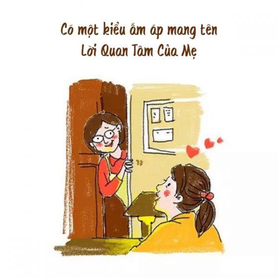 tranh-vui-ban-khong-the-dong-dem-duoc-tinh-yeu-cua-me-7