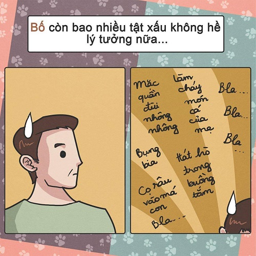 tranh-vui-diem-khac-nhau-giua-bo-ly-tuong-va-bo-binh-thuong-6