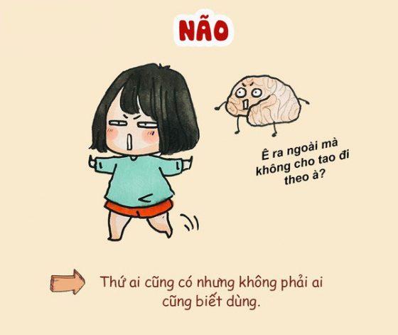 tranh-vui-dinh-nghia-chuan-khong-can-chinh-ve-gioi-tre-1