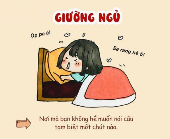 tranh-vui-dinh-nghia-chuan-khong-can-chinh-ve-gioi-tre-12