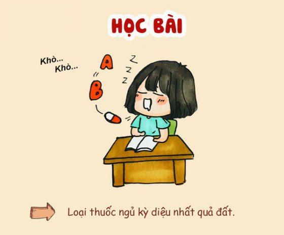 tranh-vui-dinh-nghia-chuan-khong-can-chinh-ve-gioi-tre-13