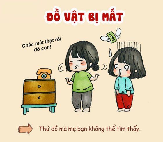 tranh-vui-dinh-nghia-chuan-khong-can-chinh-ve-gioi-tre-14