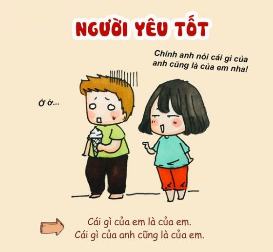 tranh-vui-dinh-nghia-chuan-khong-can-chinh-ve-gioi-tre-4