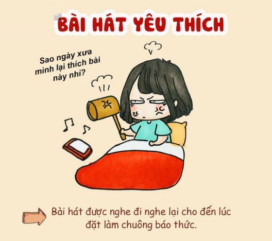 tranh-vui-dinh-nghia-chuan-khong-can-chinh-ve-gioi-tre-7