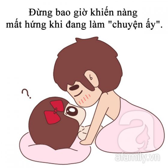 tranh-vui-muon-song-yen-on-thi-cac-chang-dung-lam-nhung-dieu-nay-11