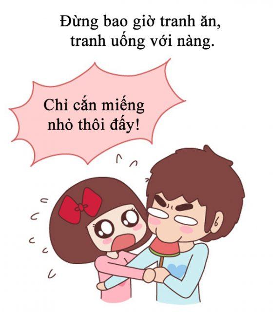 tranh-vui-muon-song-yen-on-thi-cac-chang-dung-lam-nhung-dieu-nay-15