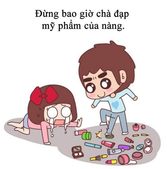 tranh-vui-muon-song-yen-on-thi-cac-chang-dung-lam-nhung-dieu-nay-16