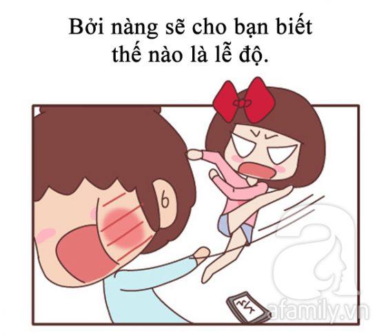 tranh-vui-muon-song-yen-on-thi-cac-chang-dung-lam-nhung-dieu-nay-17