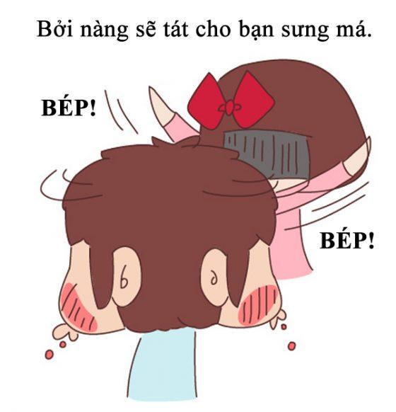 tranh-vui-muon-song-yen-on-thi-cac-chang-dung-lam-nhung-dieu-nay-2