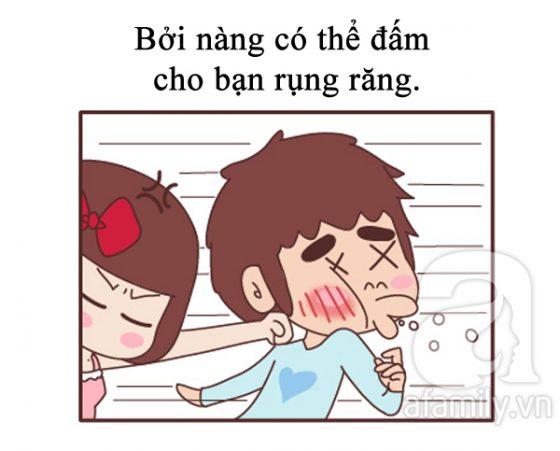 tranh-vui-muon-song-yen-on-thi-cac-chang-dung-lam-nhung-dieu-nay-3