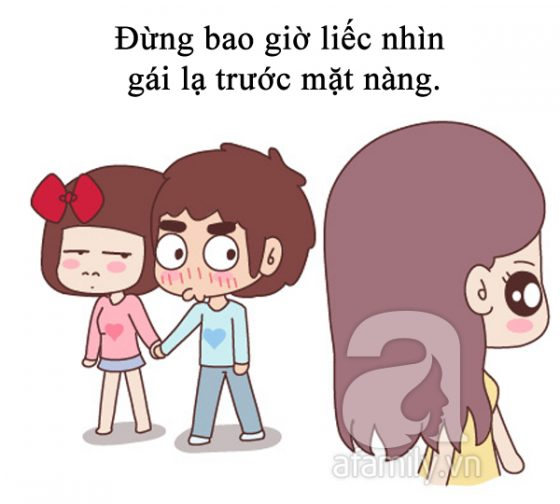 tranh-vui-muon-song-yen-on-thi-cac-chang-dung-lam-nhung-dieu-nay-4