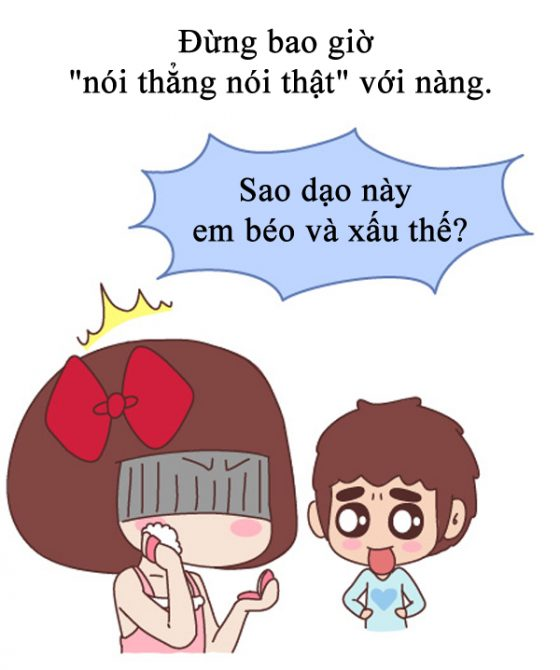 tranh-vui-muon-song-yen-on-thi-cac-chang-dung-lam-nhung-dieu-nay-6
