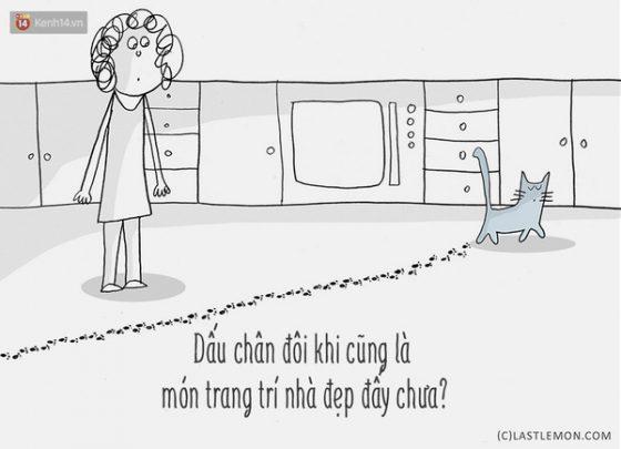 tranh-vui-nhung-chu-meo-da-day-ban-nhung-gi-17