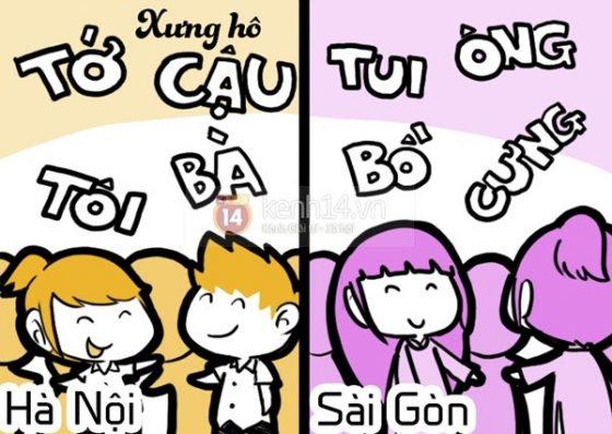 tranh-vui-nhung-diem-khac-biet-giua-hoc-sinh-ha-noi-va-sai-gon-3