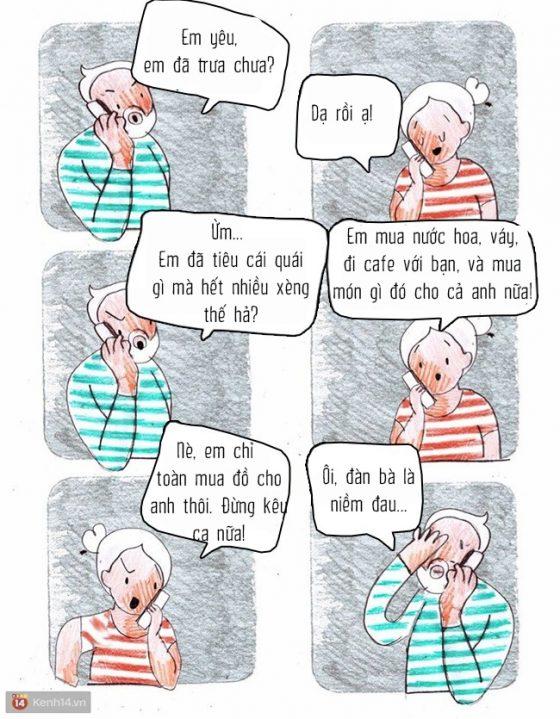 tranh-vui-nhung-dieu-ma-con-trai-thay-dau-dau-o-con-gai-3
