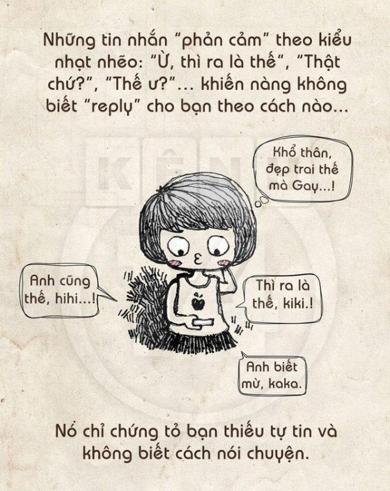 tranh-vui-nhung-kieu-tin-nhan-co-the-khien-ban-khong-bao-gio-cua-do-nang-2