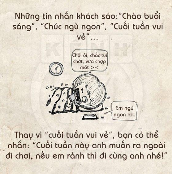 tranh-vui-nhung-kieu-tin-nhan-co-the-khien-ban-khong-bao-gio-cua-do-nang-4
