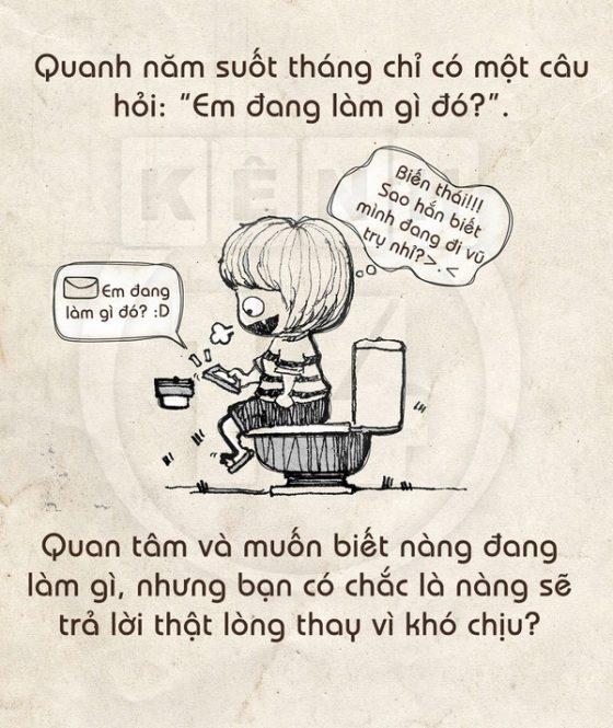 tranh-vui-nhung-kieu-tin-nhan-co-the-khien-ban-khong-bao-gio-cua-do-nang