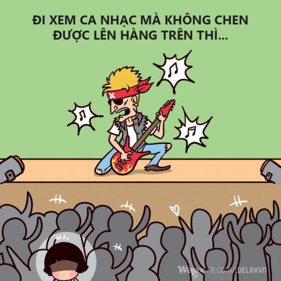 tranh-vui-nhung-noi-dau-kho-cua-nguoi-lun-lam-the-day-10