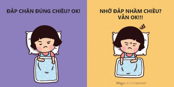 tranh-vui-nhung-noi-dau-kho-cua-nguoi-lun-lam-the-day-6