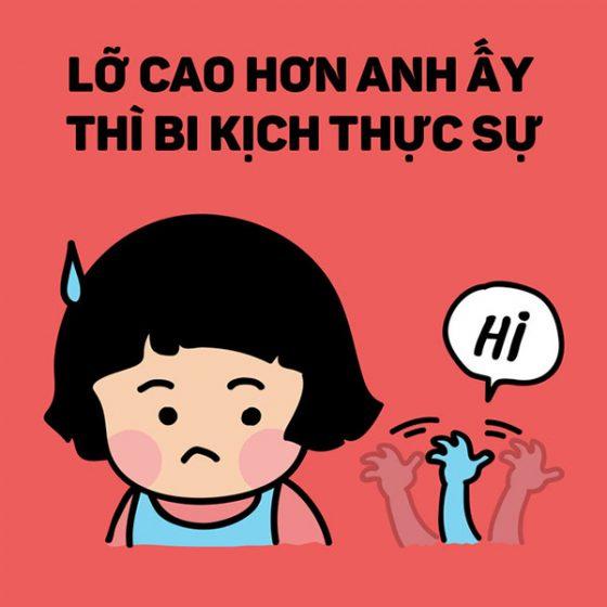 tranh-vui-nhung-noi-kho-cua-con-gai-khi-yeu-phai-trai-lun-3