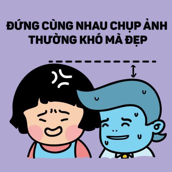 tranh-vui-nhung-noi-kho-cua-con-gai-khi-yeu-phai-trai-lun-8