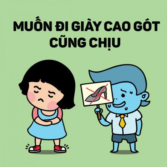 tranh-vui-nhung-noi-kho-cua-con-gai-khi-yeu-phai-trai-lun-9
