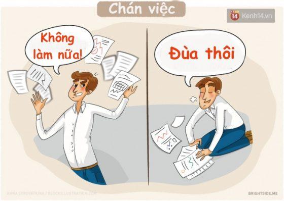 tranh-vui-nhung-tinh-huong-chi-co-nguoi-di-lam-moi-hieu-10