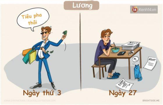 tranh-vui-nhung-tinh-huong-chi-co-nguoi-di-lam-moi-hieu-2