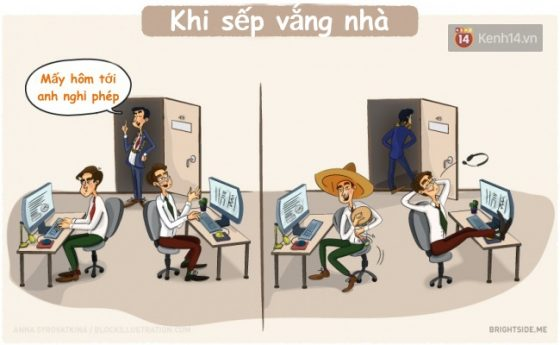 tranh-vui-nhung-tinh-huong-chi-co-nguoi-di-lam-moi-hieu-3