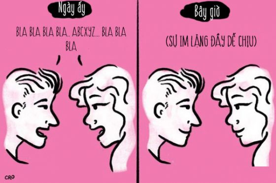 tranh-vui-su-khac-biet-giua-luc-moi-yeu-va-yeu-lau-2