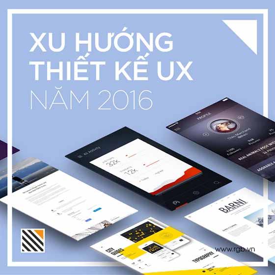 xu-huong_thiet_ke_ux_2016-1