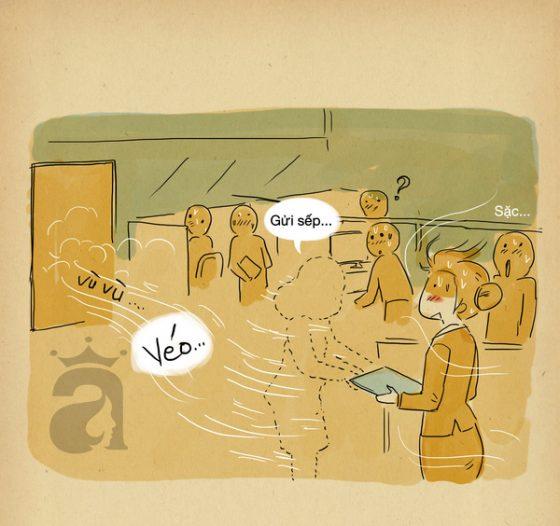 trang-vui-noi-kho-cua-cac-quy-co-cong-so-da-co-gia-dinh-moi-hieu-6