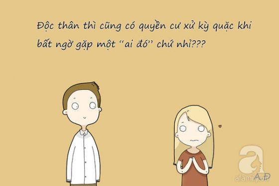 tranh-vui-15-noi-niem-cua-cac-co-nang-doc-than-ty-nam-15
