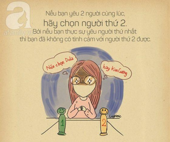 tranh-vui-cau-noi-dung-khoi-ban-ve-su-phan-boi-va-nguoi-thu-3-3