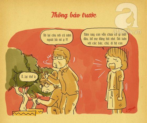 tranh-vui-co-nang-doc-than-song-sot-qua-tet-nhu-the-nao-5
