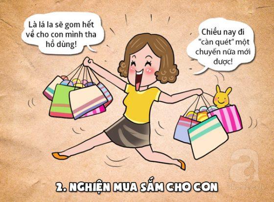 tranh-vui-nhung-benh-kho-chua-cua-cac-ba-me-bim-sua-2