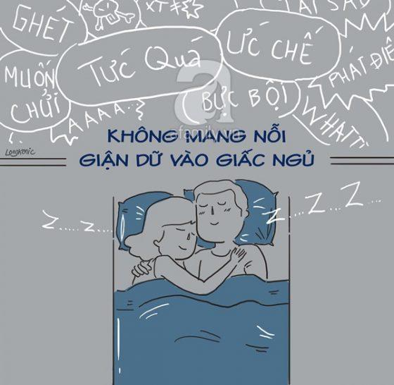 tranh-vui-nhung-bi-quyet-hanh-phuc-khong-ton-1-xu-3