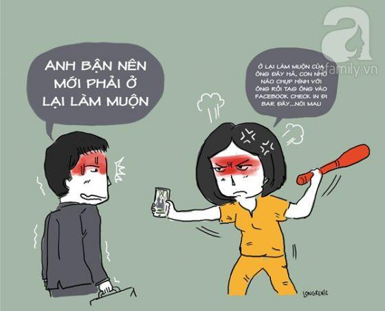 tranh-vui-nhung-kieu-cai-chay-cai-coi-cua-nguoi-dan-ong-ngoai-tinh-4