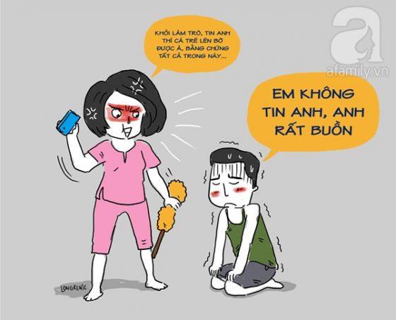 tranh-vui-nhung-kieu-cai-chay-cai-coi-cua-nguoi-dan-ong-ngoai-tinh-5