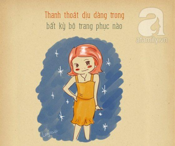 tranh-vui-nhung-loi-ich-chi-co-con-gai-man-hinh-phang-moi-co-2