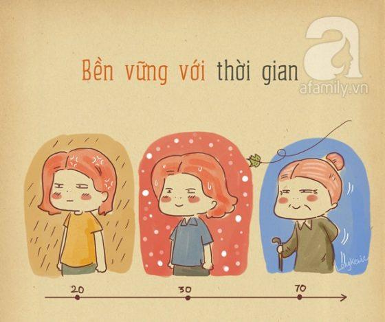 tranh-vui-nhung-loi-ich-chi-co-con-gai-man-hinh-phang-moi-co-8