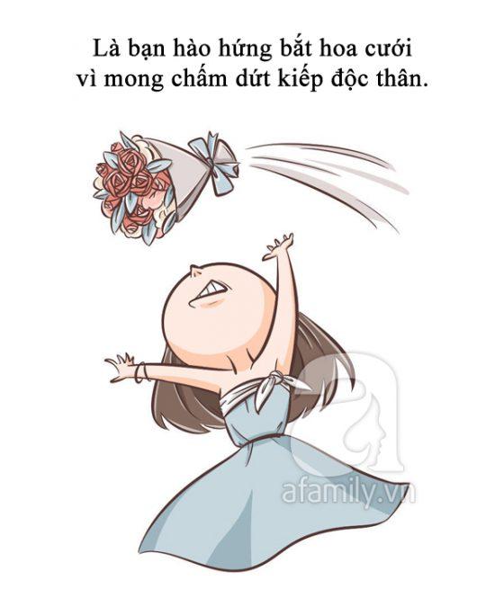tranh-vui-noi-kho-ngan-ke-khong-het-cua-gai-e-4