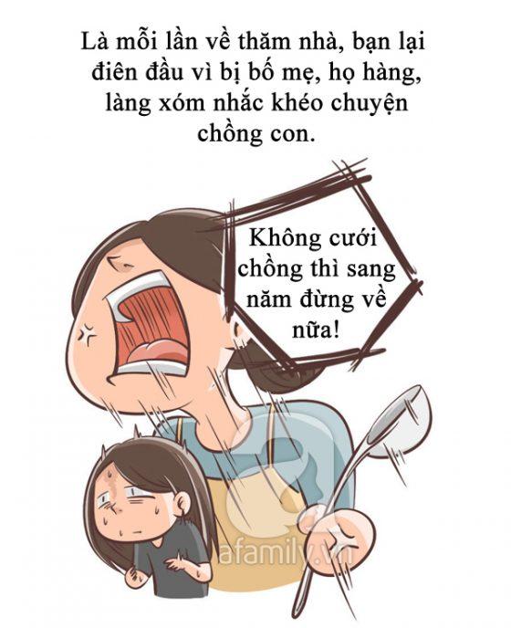 tranh-vui-noi-kho-ngan-ke-khong-het-cua-gai-e-5