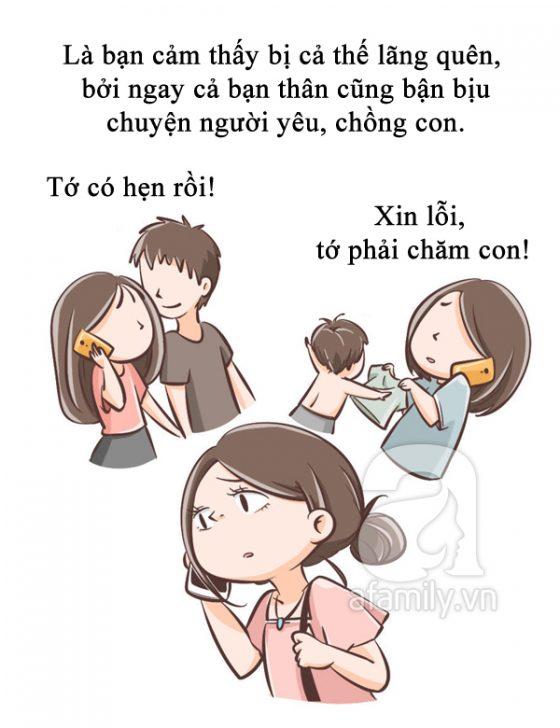 tranh-vui-noi-kho-ngan-ke-khong-het-cua-gai-e-9